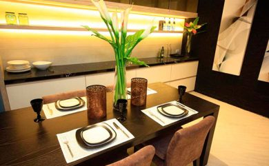 Up-Ekamai-Bangkok-condo-2-bedroom-for-sale-6
