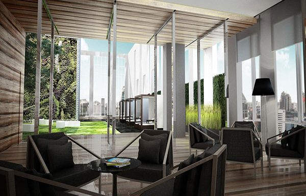 Up-Ekamai-Bangkok-condo-for-sale-sky-library