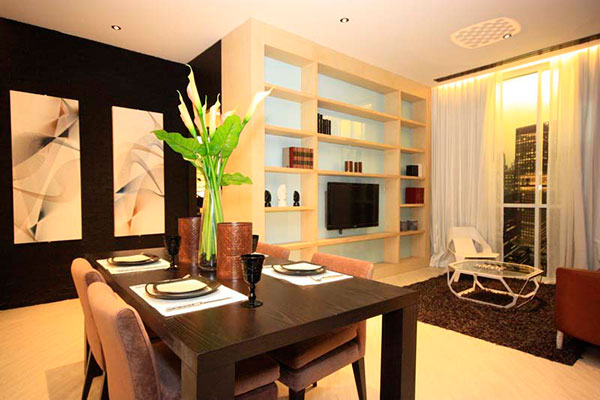 Up-Ekamai-Bangkok-condo-2-bedroom-for-sale-5