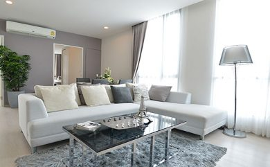 Up-Ekamai-Bangkok-condo-3-bedroom-for-sale-4