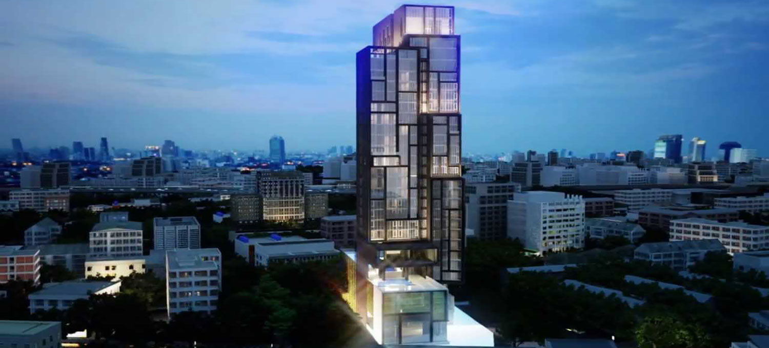 Up-Ekamai-Bangkok-condo-for-sale-1